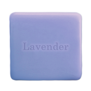 Bulk-Soap-SQUARE-Lavender1